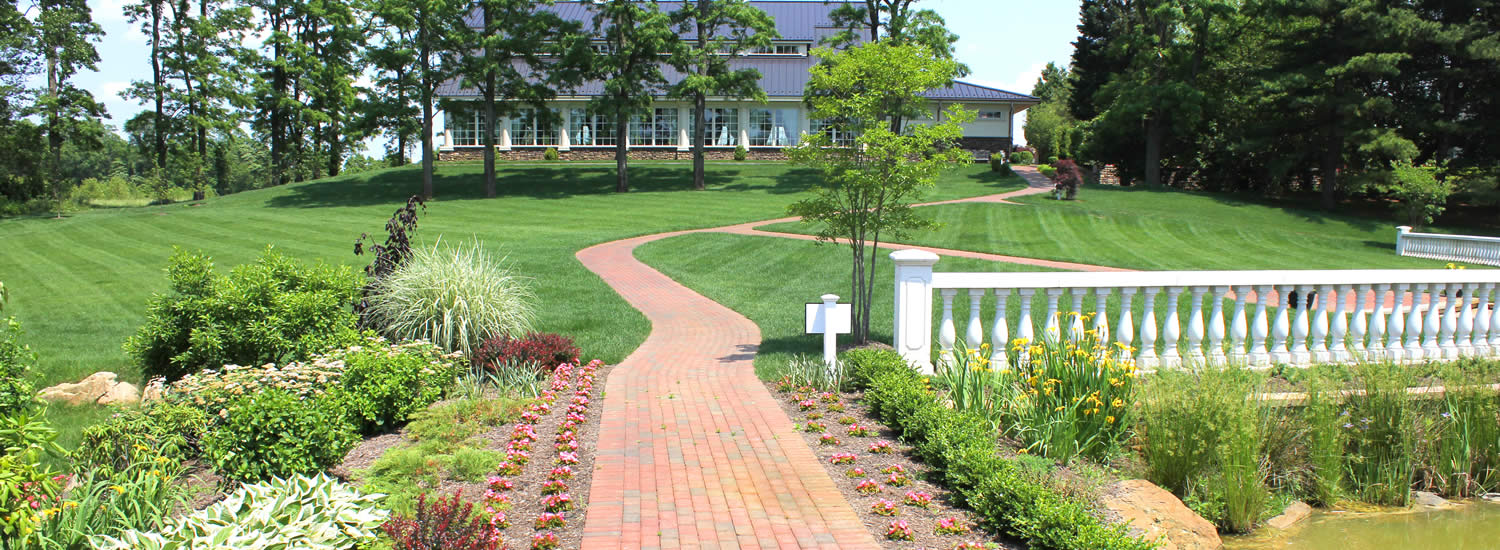 Longford Commercial Landscaping