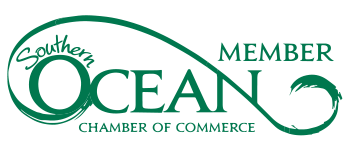 Longford Member South Ocean County Chamber